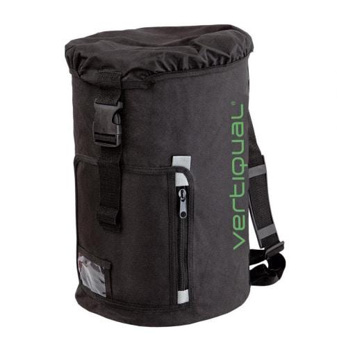 Medium Bag, RAAST