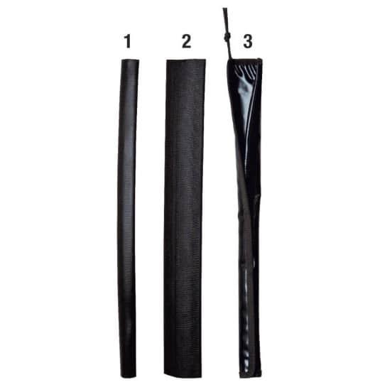 Rope sling protectors 60cm, RAAST