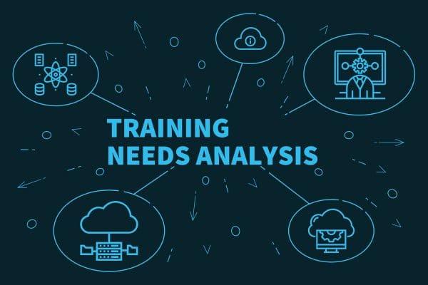 Training Needs Analysis & Training Audits RAAST